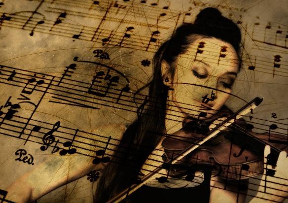 music-748118_1920